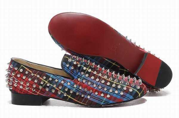 vente chaussures louboutin marseille