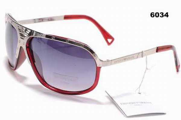 Catalogue Masque lunettes Giorgio Armani Lunette lunette Armani fyYg7vb6I