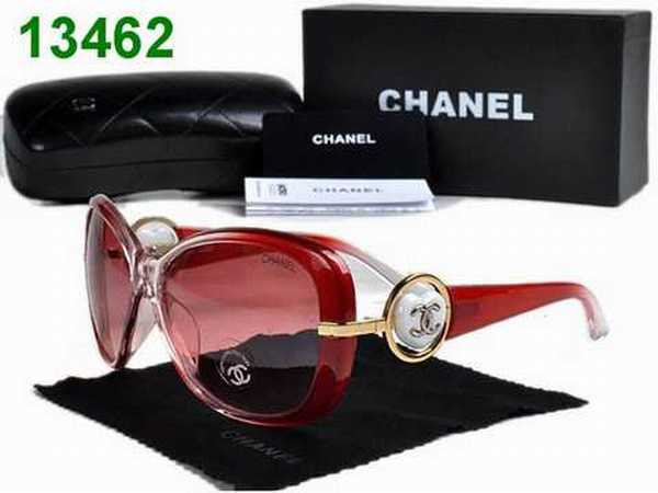 lunettes de soleil chanel prestige,chanel lunettes collection perle,lunette  chanel made in italy 083b3f10f566