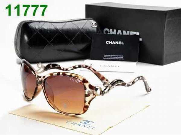 lunette chanel noeud papillon,lunettes de vue chanel alain afflelou,la  monture de lunette chanel perle 6039bafe8f04