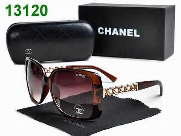 4e90c12f81ae3 lunette chanel solaire 2012