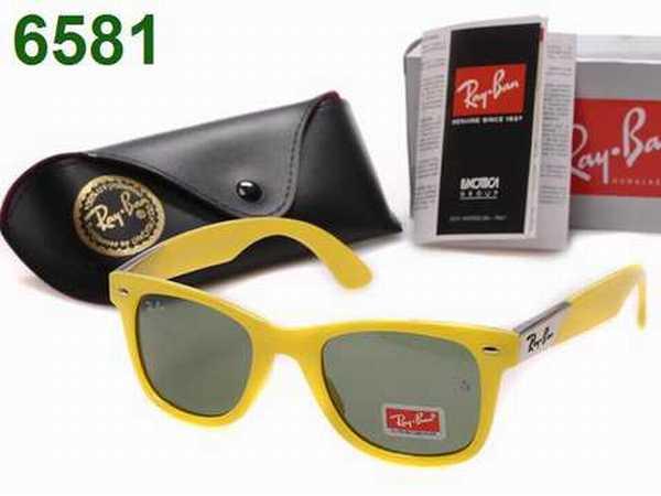 fab4a59a7273d ban ray rb2132 la ray new redoute de lunette soleil lunettes ban qgwCnSpS
