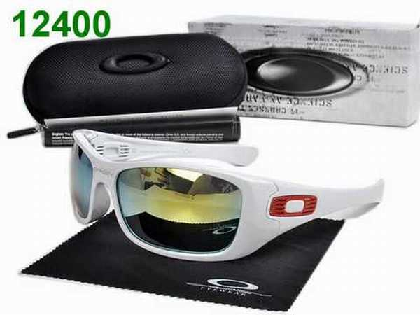 lunettes louis vuitton homme,lunettes de soleil louis vuitton evasion,louis  vuitton lunette attirance a3a30747a13f