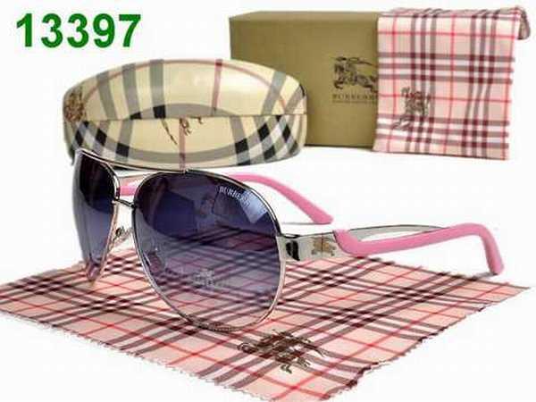 lunette de soleil burberry pas cher,lunettes burberry homme 9dbcf6369c2b