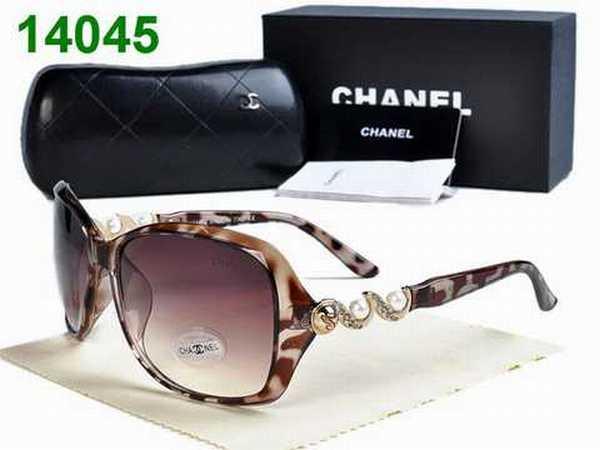 lunette de soleil chanel noir et blanche,garantie lunette chanel,lunette  chanel perle de culture 8735168b4321