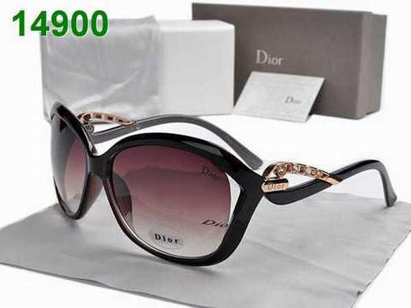 lunette de soleil dior glossy 1,lunettes soleil dior bagatelle,lunettes  solaires dior homme 06f83e80db90