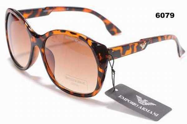 lunettes Lunettes Bono De Prix Emporio Soleil Armani lunette wPkOXZuiT