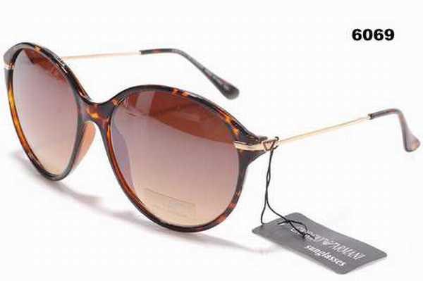 Bons prix rabais de premier ordre plutôt cool lunette de soleil g armani,lunettes armani homme de vue ...