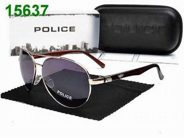 nombreux dans la variété large sélection obtenir de nouveaux lunette de soleil police pour homme 2011,lunette police ...