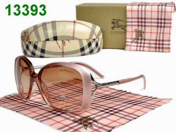 lunette de vue burberry pour femme lunettes de soleil burberry homme lunette burberry. Black Bedroom Furniture Sets. Home Design Ideas