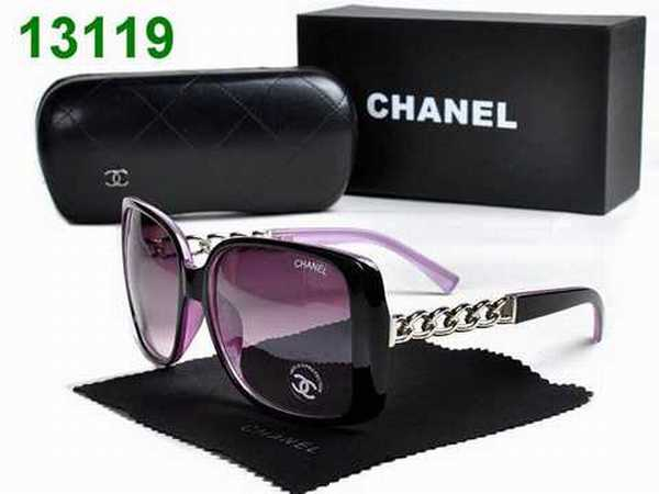 lunette de vue chanel branche jean,lunettes chanel 4194,lunettes chanel 4201 6d6320a9757e