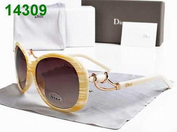 59ecef312fc02 lunette de vue dior optical center