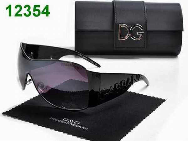 Lunettes Dolce Soleil 2014 lunettes Femme De Gabbana EDH2YW9I