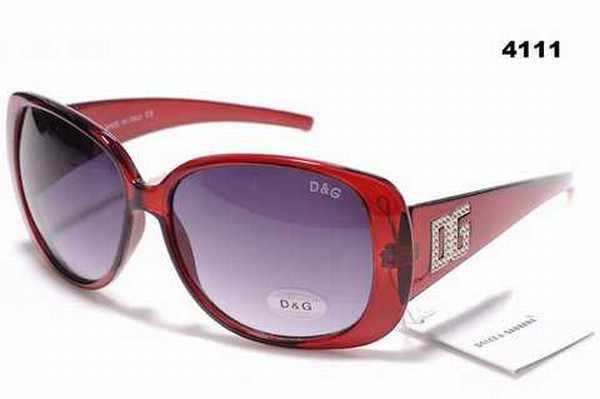 Lunette De Femme Optical Gabbana lunette Center Dolce Vue N8XnwkP0O