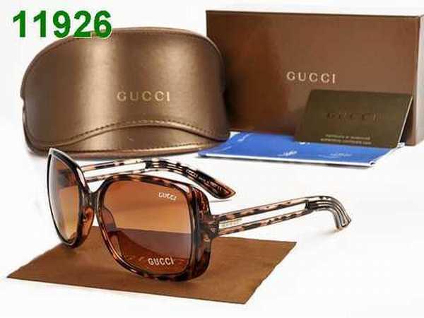 6710f16a42c gucci lunettes pas cher