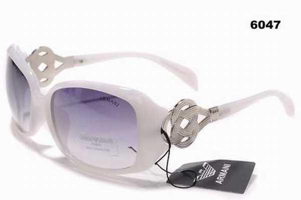 090d989628 lunette de soleil armani homme 2013,emporio armani lunettes 2011,lunette  solaire giorgio armani