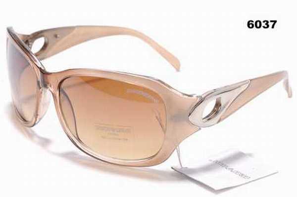 Armani Lunette Prix De 2012 Vue Giorgio Armani Monture lunette Z8ONn0kXwP
