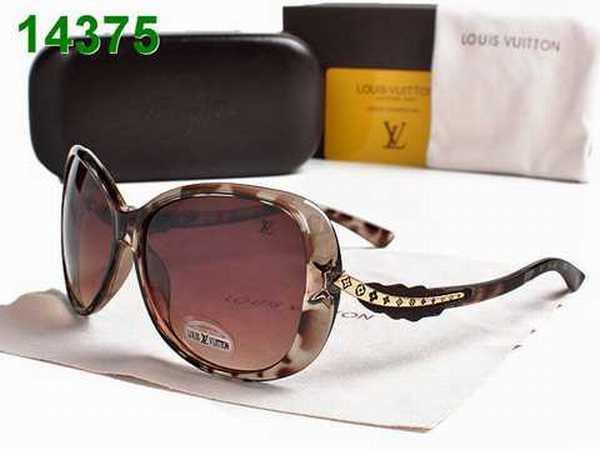 53009c1471 lunette louis vuitton a vendre,lunettes de soleil louis vuitton femme prix, lunette de soleil louis vuitton evidence occasion