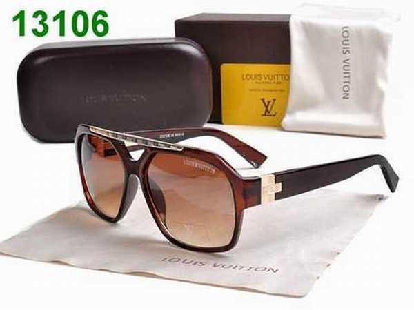 ff30e2cc7fe81c numero serie lunette louis vuitton,lunettes de soleil louis vuitton pas  cher,le prix de lunette louis vuitton