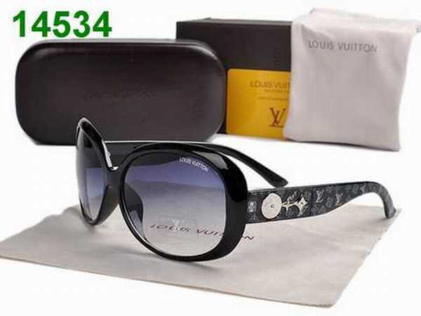 2f7ffe2f2290a3 replique lunette louis vuitton,lunettes louis vuitton prix maroc,lunette  louis vuitton conspiration aviator