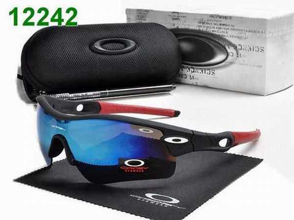 lunette glacier oakley,lunette oakley urgency,lunettes de soleil oakley  radar