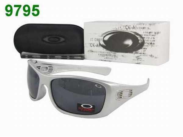 lunettes de glacier oakley,lunettes de soleil oakley hijinx