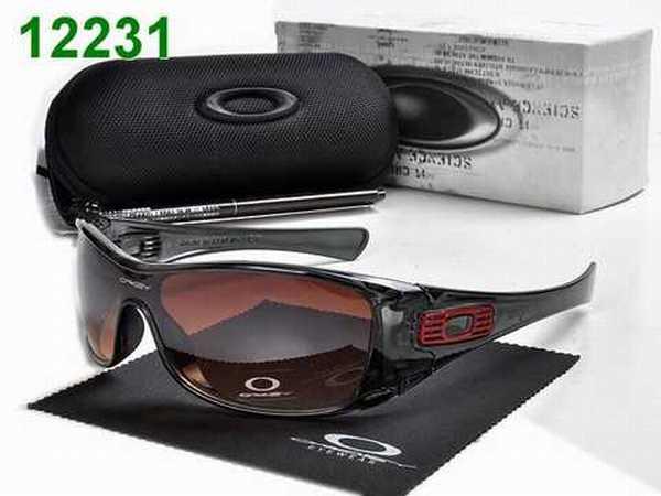 cd3eed7f0e boite a lunette chanel,achat lunettes de soleil chanel en ligne,lunette  chanel perles
