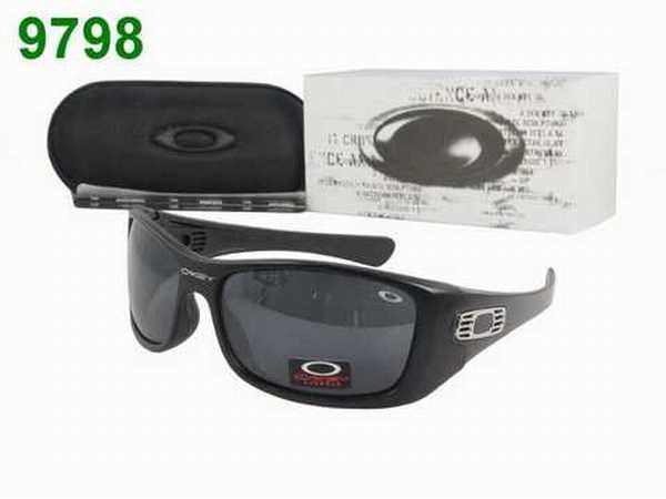 Glacier Soleil lunettes Oakley Lunettes De Oakley Hijinx essayer 2EDH9I