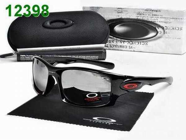 lunettes soleil louis vuitton evidence,lunettes louis vuitton ioffer, lunettes de soleil louis vuitton homme adad0c914afa