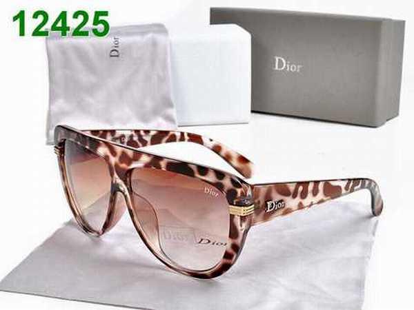 cfb2a1cb890186 Lunette Lunette Lunette Homme Dior Soleil lunettes De lunettes Aviator Vue  rrtqwdO