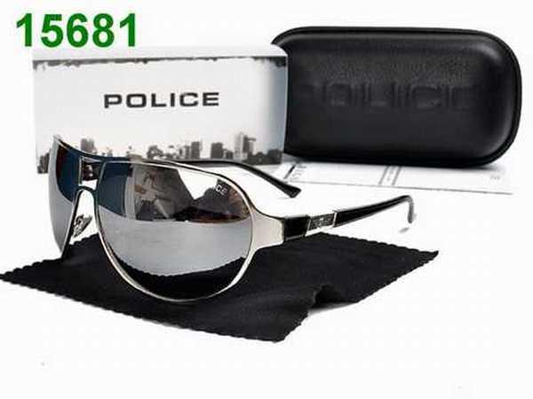 V8326 Police la Oakley lunettes Lunettes Lunette Marque kXTPlwZOiu