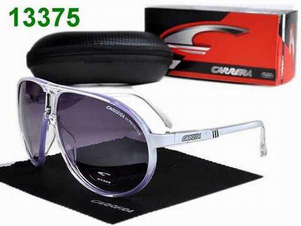 Porsche 24 Carrera 4810 Lunettes lunette lunette b67vfYgy