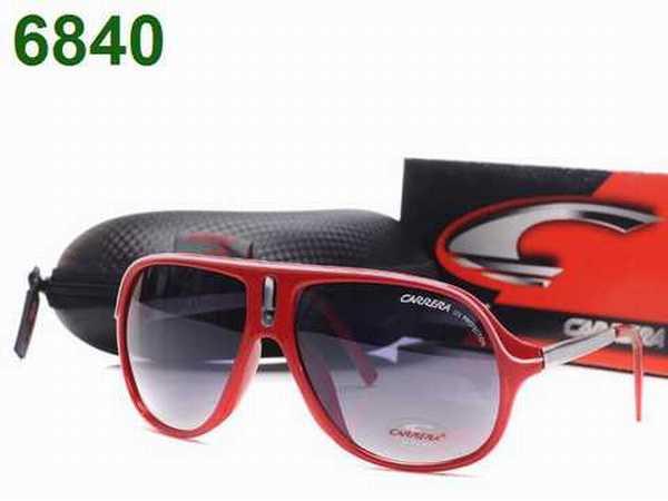 b29175ae26 lunettes carrera safari pas cher,lunettes de soleil carrera safari ch61p  blanc,lunette de soleil pas cher imitation carrera