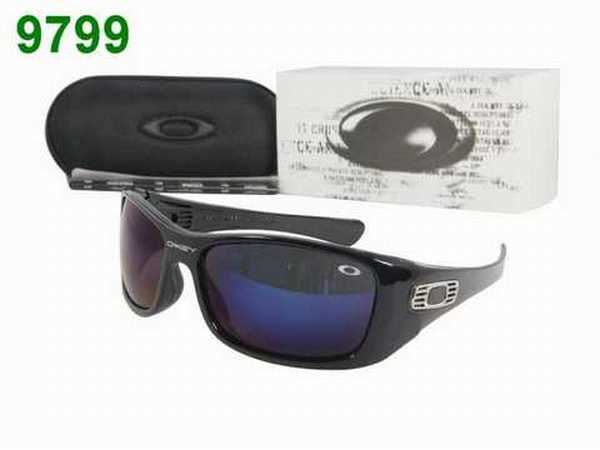 1a1e77508b lunettes de glacier oakley,lunettes de soleil oakley hijinx,essayer lunette  de soleil oakley en ligne