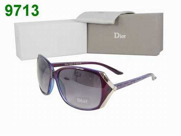 Dior Dior Lunettes lunettes Christian Soie Homme Homme Homme lunette Soleil  De 3 HqqSfwFv 0b284f07697c