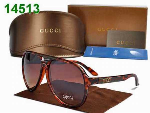 f02a5e0e6f1 lunettes de soleil gucci 1636s