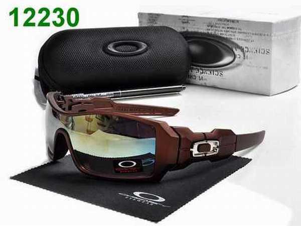 03 Oakley Radar Nancy Lunette 440 Lunettes lunette MUVqzpGLS