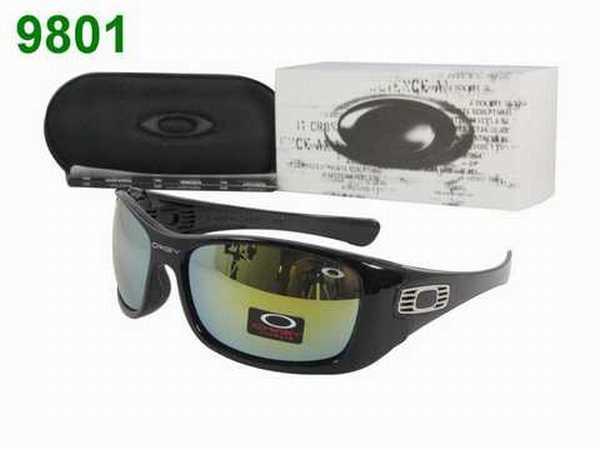 1bc36c636522ad lunettes de soleil oakley pit bull,lunettes oakley ducati series juliet  12673,lunettes oakley frogskins