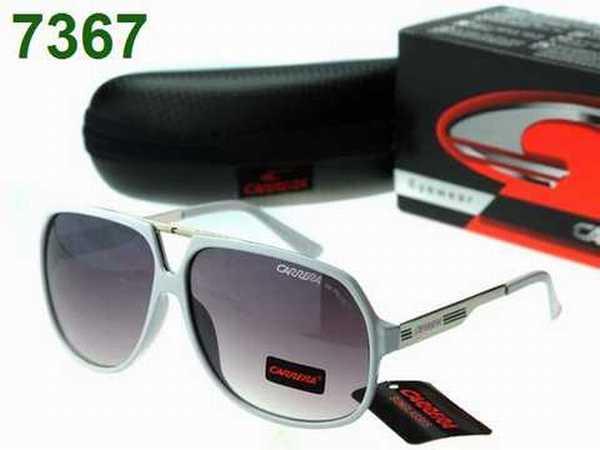 lunettes de soleil carrera petite taille,lunette carrera noir et rouge,lunettes  carrera 26 c6e52a624cc5