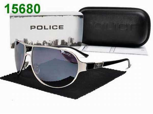 a4c1ff7d075 lunette police v8326
