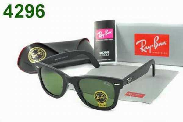 de ban pour ray lunettes optical grand ban ray soleil lunettes femme wYzXvqv