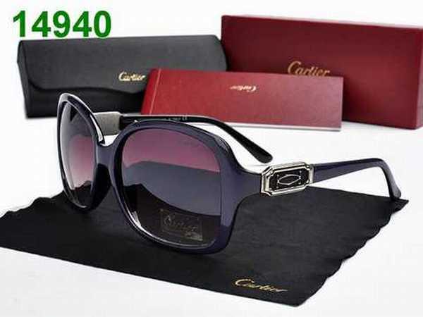 7fe87972c4867f lunettes solaires cartier panthere,lunettes de soleil cartier edition  santos-dumont,manufacture lunettes cartier sucy en brie