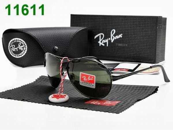 Prix Soleil Solaris Ban Lunettes Rayban lunettes lunette Ray 34cRjA5Lq