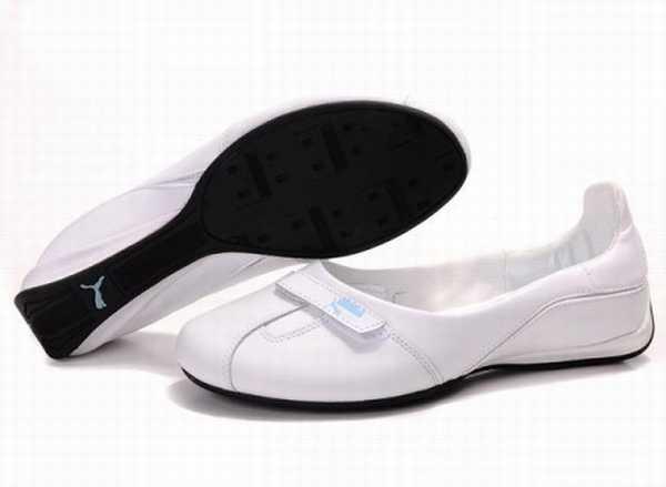 chaussure puma king