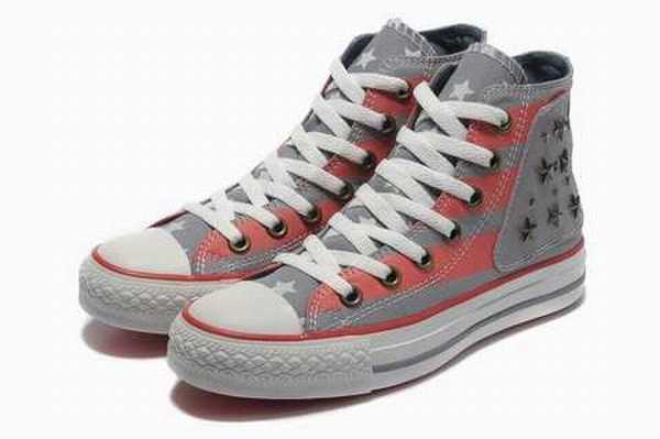 chaussure converse wikipedia,magasin chaussure converse ...