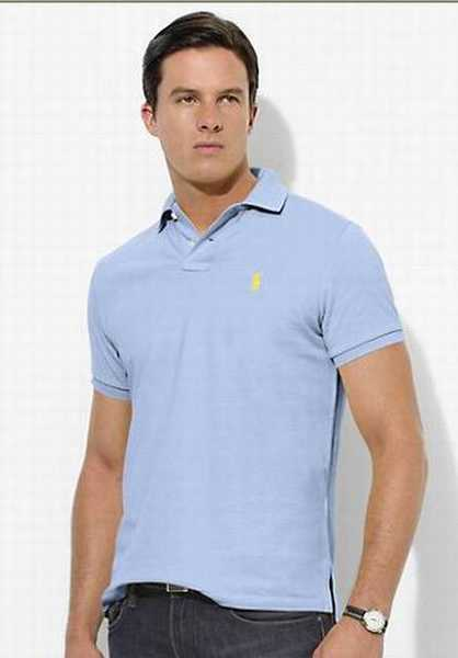 92f33758f174a magasin polo ralph lauren a paris