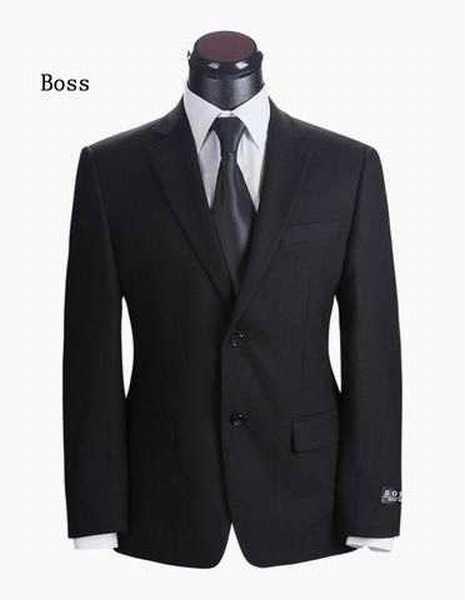 marque de costume homme luxe,costume homme boss pas cher,costumes homme  originaux