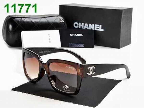 0fc96cd94534eb monture lunette chanel lunettes de vue,lunettes soleil chanel ebay,lunette  de soleil chanel 4179