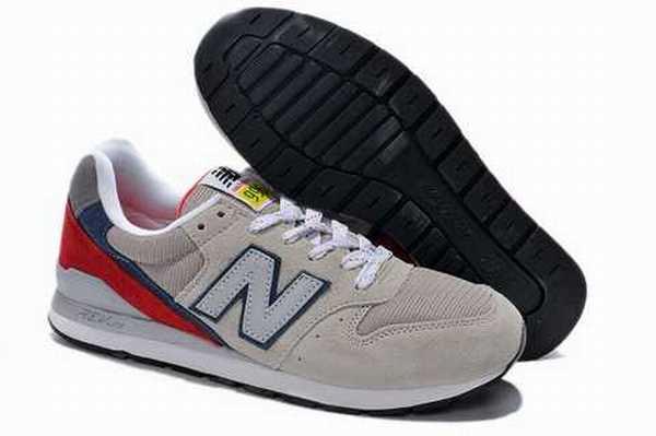 chaussures new balance maroc
