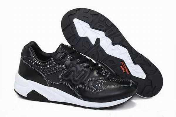 jogging homme new balance chaussures new balance homme 574. Black Bedroom Furniture Sets. Home Design Ideas